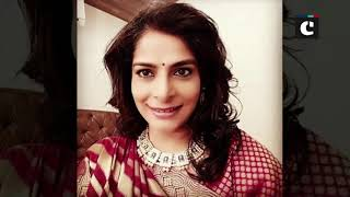PMC Bank crisis: TV actress sells her jewellery to meet ends