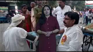 Uttar Pradesh news रक्तदान महादान किसी की जिंदगी भी बच सकती है THE NEWS INDIA