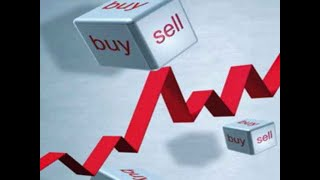 Buy or Sell: Stock ideas by experts for October 11, 2019