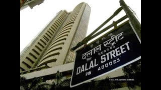 Sensex jumps 200 points, Nifty nears 11,300; Gruh surges 9%