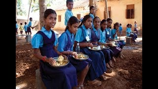 Mid-Day Meal Lifesavers Call Out For Help As They Grapple With Financial Woes