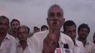 Girsomnath |  Heavy rains destroyed the farmers | ABTAK MEDIA
