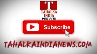 खण्डवा में घण्टाघर के समीप दुर्गा विसर्जन के दौरान नाचने को लेकर हुआ विवाद ।  चाकूबाजी म