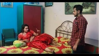 ভাতিজিকে একি করল চাচা। Bangla natok short film 2019, PT Express