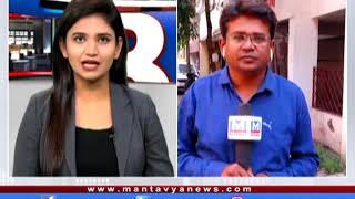 Rajkot: શહેરમાં રોગચાળાનો હાહાકાર, મેયર પણ આવ્યા બિમારીની ઝપેટમાં