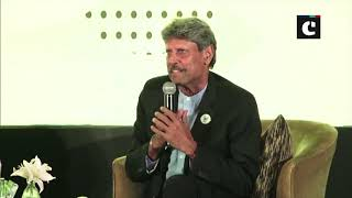 Fast bowlers have changed face of Indian cricket: Kapil Dev