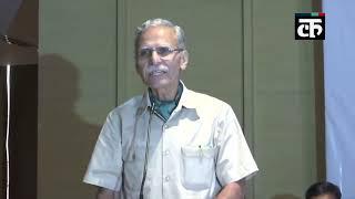 मुसलमानों को स्थायी शांति के लिए अयोध्या की भूमि हिंदुओं को सौंप देनी चाहिए: पूर्व AMU वीसी