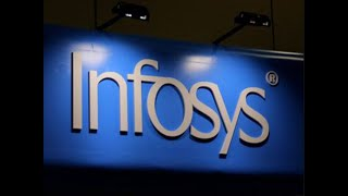 Infosys Q2 results: Firm posts profit of Rs 4,019 cr