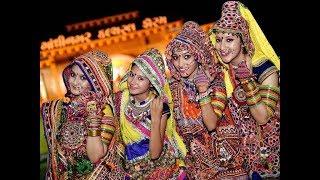 Charbhuja na|narsing vatika|| Garba 2019 || SR Darshan Live