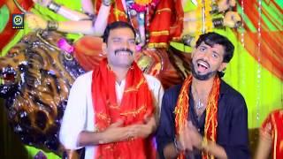 VIDEO SONG माई लइका चोरी काहे होता AK Diwana- Kidani Chor aail bate A Mai
