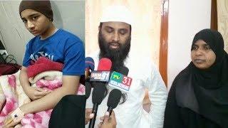 Dengue Viral Fever Se Hue Ek Masoom Ladkay Ki Maut In Talabkatta   @ SACH NEWS  