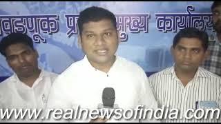 Kaun Banega Aap Ka MLA, Nezera Rajneeti Par...