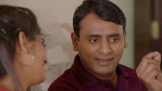 O Re Piya   Romantic Song   CafeMarathi Web Series   Shree Kaamdev Prasanna