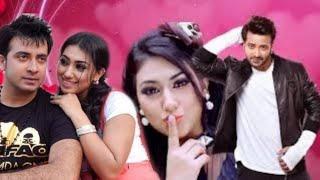 শাকিব খান নতুন বাংলা ছবি ২০১৯ ।। Shakib Khan Apu Biswas 2019 New Movie - MK MOVIES