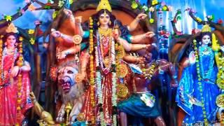 (दशहरा) दशहरे के पावन मौके पर कीजिये माता जी के Live दर्शन, #Navratri Special Video #Durga Puja 2019