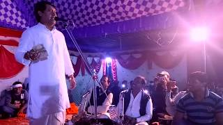 Vijay Lal Yadav Biraha Music  | नई धून के साथ बिरहा प्रारम्भ किये विजय लाल यादव