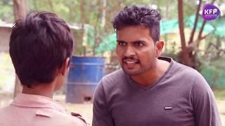 जिंदगी लावारीस ! Jindagi ban gayi lawaris |  Short film 2019