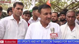 अजय अहलावत अनोखे अंदाज में की वोट की अपील देखें हर न्यूज़ की रिपोर्ट HAR NEWS 24