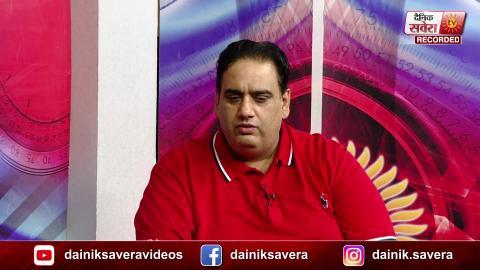 Vinay Hari ने बताया कैसे Canada में फिर से शुरू हो सकता है Agriculture Visa
