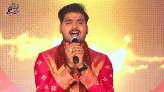 #Arvind_Akela_Kallu ||छठ गीत  || Chath Geet || Bhojpuri Chath #Video_Song 2019