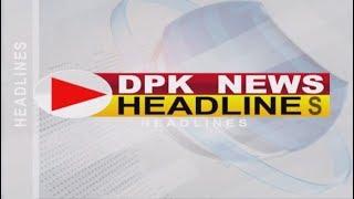 देश व प्रदेश की तमाम बड़ी खबरे   आज की ताजा खबर   टॉप 10 न्यूज़   14.10.2019