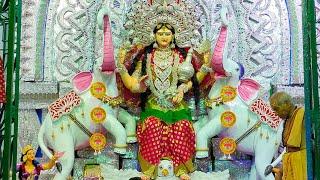 Kendrapara Collectorate Laxmi Puja Mandap | Best Laxmi puja Mandap in Kendrapara, Odisha | Satya B
