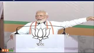 5 अगस्त का निर्णय अटल है और जम्मू-कश्मीर और लद्दाख को नए रास्ते पर ले जाने का निश्चय भी अटल है: PM