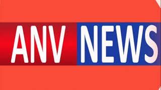 भाजपा महिला मोर्चा की राष्ट्रीय अध्यक्ष ने की प्रेसवार्ता || ANV NEWS HISAR - HARYANA