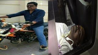 RTC Conductor Ne Ki Khudkushi AT Langarouz Limits | RTC Employs Strike |@ SACH NEWS |