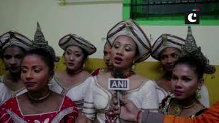 Kullu Dussehra festivities conclude with international artists' performance