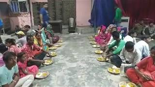 दाती अन्नपूर्णा क्षेत्र - श्री शनिधाम, असोला, दिल्ली - 15 अक्टूबर 2019