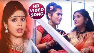 2019 सुपरहिट छठ गीत - के पेन्हि पियरिया - Amrita Dixit | Ke Penhi Piyari | Bhojpuri New Chhath Geet