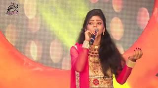 #Video Songs - छठ करब - Dujja Ujjwal - Chath Karab - New Chath Song 2019