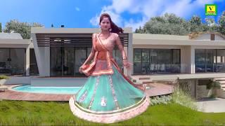 ✔️BEST देहाती नाच गीत || बलम तुम है जाओ बाबा जी || आरती यादव - LOKGEET || New Dance