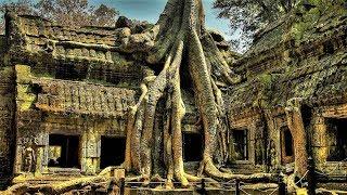 """क्या है उन """"वीरान"""" मंदिरों का रहस्य, जहां पसरता है सिर्फ """"खौफ़""""!!"""