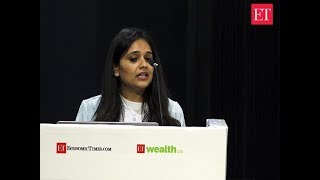 Financial Planning: Ankita Tanna Narsey, Founder, Oaktree Financial Advisors explains