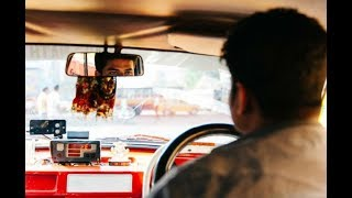 15 Years Domicile, Police Clearance And A Badge: Mauvin Re-Introduces Badge System For Cabbies
