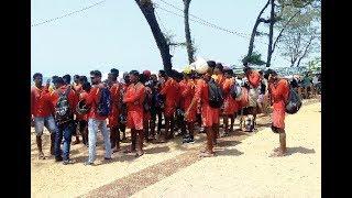 Swati Kerkar Slams Govt For Washing Themselves Off Of Drishti Lifeguards