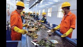 MIND THE POLITICAL GARBAGE: CCP Vs Jayesh Over Salgaonkar's Refusal To Accept Panaji's Garbage