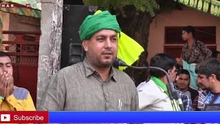 जे जे पी का सबसे मजबूत उमीदवार क्यों ह संजय कबलाना देखे HAR NEWS 24