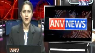 जिलास्तरीय रेड क्रॉस मेला 18 से 20 अक्टूबर तक  || ANV NEWS NALAGARH - HIMACHAL