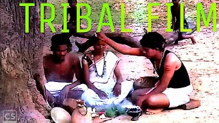 Making Video of TRIBAL FILM.