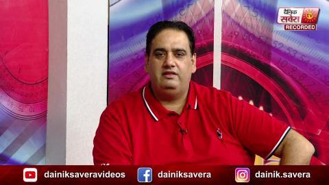 Canada घूमने जाने वालों को Vinay Hari की Advice