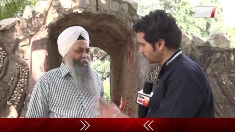 Exclusive : Kartarpur Sahib जाने वाली Delhi की संगत को Kejriwal सरकार देगी बड़ी राहत : Jarnail Singh