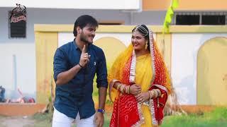 #Arvind Akela Kallu का VIDEO SONG मच गया तूफान इस गाने से  2019 Ka Block Buster छठ Ft.Chandni Singh