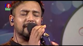 Tumi Mor Jiboner Vabona   তুমি মোর জীবনের ভাবনা   Razib   Salman Shah & Shabnur   Movie Song