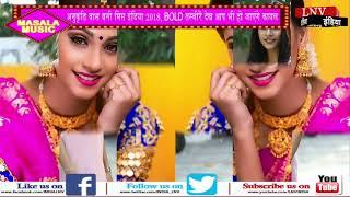 अनुकृति वास बनी मिस इंडिया 2108, BOLD तस्वीरें देख आप भी हो जायेंगे कायल