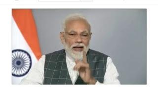 #LIVE: PM Narendra Modi's address to the Nation #MissionShakti