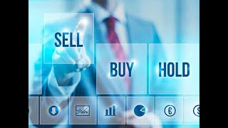 Buy or Sell: Stock ideas by experts for October 17, 2019