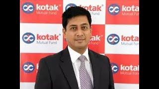 Small and mid cap mutual fund schemes have taken a hit in last one year: Harsha Updhayaya
